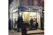 Brillantina Store San Giorgio